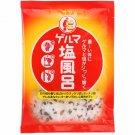 Ishizawa-Lab Geruma Germanium Salt Bath Powder (70g) #16507