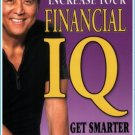 Rich Dad's Increase Your Financial IQ: Get Smarter with Your Money (pdf)