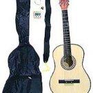 Guitar  (dsp)