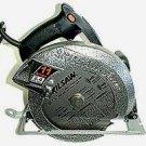 "7-1/4"" Electric Circular Saw Kit Skil#5155K  (dsp)"
