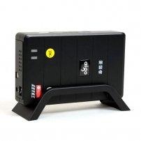 Aigo P761 Desktop Standard External Hard Drive 250G/USB2.0 (IG055) (lib)