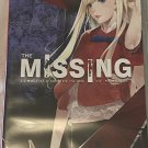 The Missing J.J. Macfield Island of Memories Switch Limited Run #061