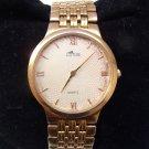 Lotus Quartz mans Watch Vintage