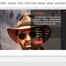 Creat Movies & Tv Shows Streaming Website wordpress + Auto Embed