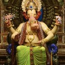 Ganesha Blockage Remover