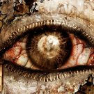 Send Evil Eye Curse
