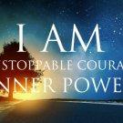 Open & Active Inner Power