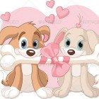 Love puppy Spell