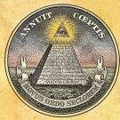 Illuminati Black Magic Money Spell