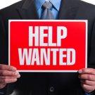 Job/Career Spell