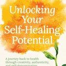 Self Healing Reiki