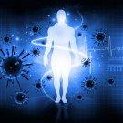 Immune System Boost Spell