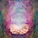 Multi healing service spell