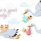 Fertility Spell