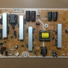 POWER PCB MPF6907 CA0Z06268 FROM PANASONIC TC-P42X3 PLASMA TV