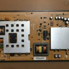 POWER PCB DPS-208BP A RDENCA354WJQZ FROM SHARP LC-40E67U LCD TV