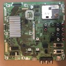 MAIN PCB DUNTKF030FM10S KF030 FM10S KF030FM10S FROM SHARP LC-40E67U LCD TV