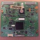 CTRL PCB BN97-06368A BN95-00576A FROM SAMSUNG UN32ES6500F UN32ES6500FXZA LED TV