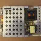 Power Supply PCB IF281DPBUFN11 FSP217-4F02 71-T9811200G002 FROM Hannsg HSG1040
