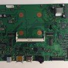 """MAIN PCB 4H.2YY01 A01 5E2YY01001B0131 FROM ACER Z35 Version Z35 bmiphz 35"""" mon-r"""