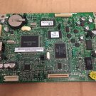 SCNT PCB FM3-2185-000 6UA2035AF12A4 from CANON MF4150