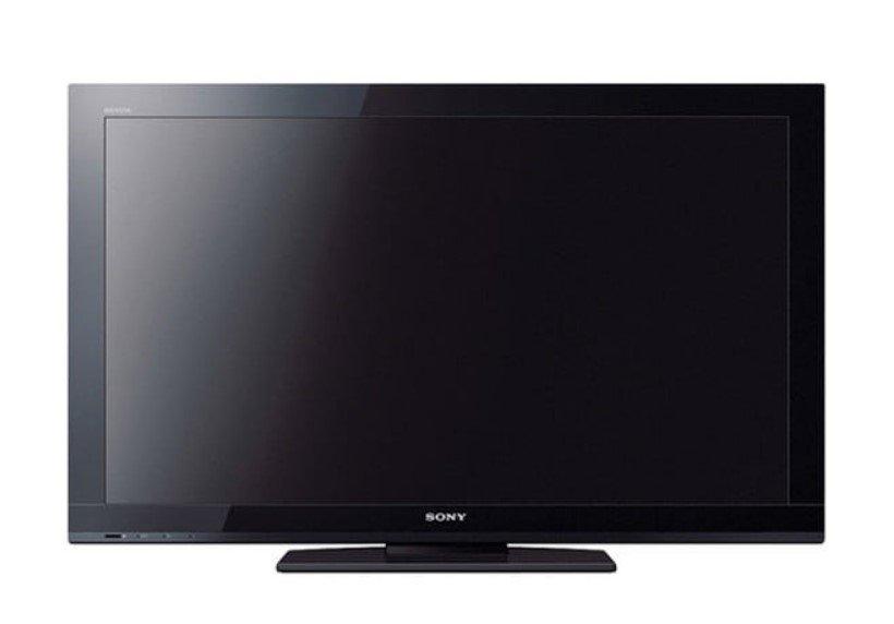 "Sony KDL-46BX420 46"" BRAVIA® 1080p LCD HDTV"