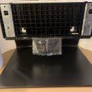"Stand Base Leg BN96-49080D BN96-50776A FRM Samsung QN75Q800TAF QLED 75"" Smart TV"