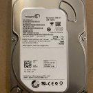 Seagate BarraCuda 7200.11 ST3320613AS 320GB 7200 RPM 16MB Cache SATA 3