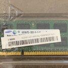 M471B5273CH0-CH9 Samsung 4gb Ddr3 1333mhz Pc3-10600 204-Pin Non-Ecc Laptop memor