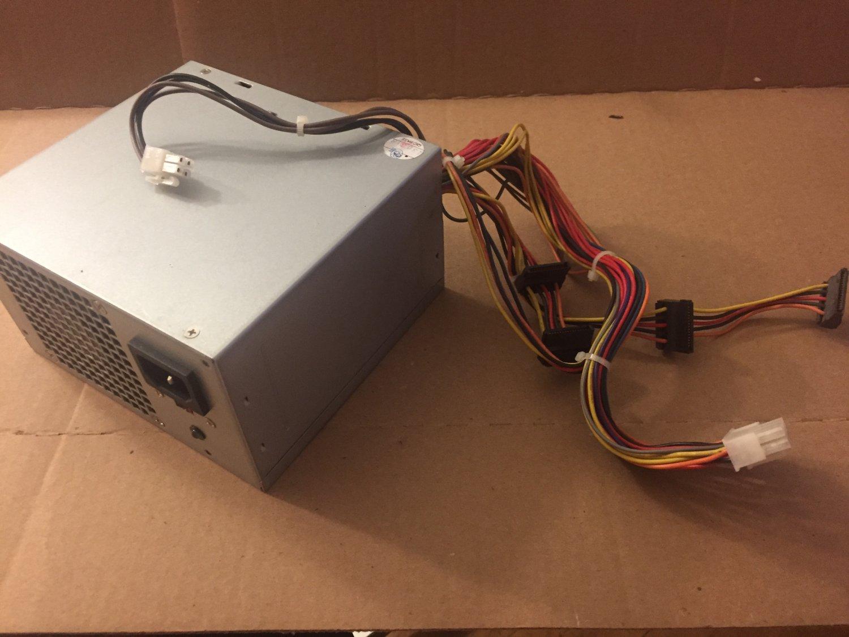 Dell H300NM-00 HK400-17FP S1 300w desctop Power Supply