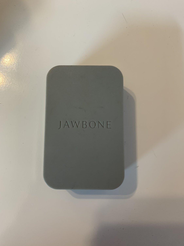 Jawbone SPA-K901 AC Adapter - 5v 550 mA For Bluetooth Headset