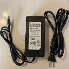 AC Power Adapter HJ-0180200 Switching Power Supply- DC 18v 2.0 A