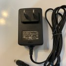 Switching Power Supply FM055017-US AC Adapter 5.5V 1.72A