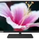 Toshiba 32L1300U 32-Inch 720p 120Hz LED HDTV (NO STAND)