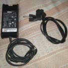 Original DELL AC Adapter/Power Supply Cord PA-1650-05D2 PA-12 F7970