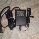 LEADER ELECTRONICS power supply T48151O003CT 15V 1A