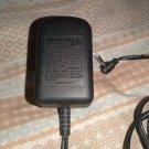 Uniden Genuine PS-0035 120V 60HZ 8V 300MA Ac Power Adapter For Phones