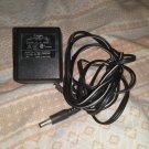 Original Canon Ad-11 Calculator Power Supply AC Adapter 6v DC 300ma