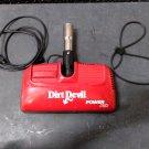 DIRT DEVIL POWER PAK MODEL 313 POWER NOZZLE