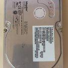 Maxtor D740X-6L MX6L040L2 40GB 7200RPM 3.5-Inch IDE HDD