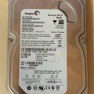 """Seagate BarraCuda 7200.10 ST3160815AS 160GB 7200 RPM 8MB Cache SATA 3.5"""" HDD"""