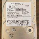"Hitachi Deskstar 750GB SATA 3.5"" Hard Drive 0A36194 HDS721075KLA330 7,200RPM HDD"