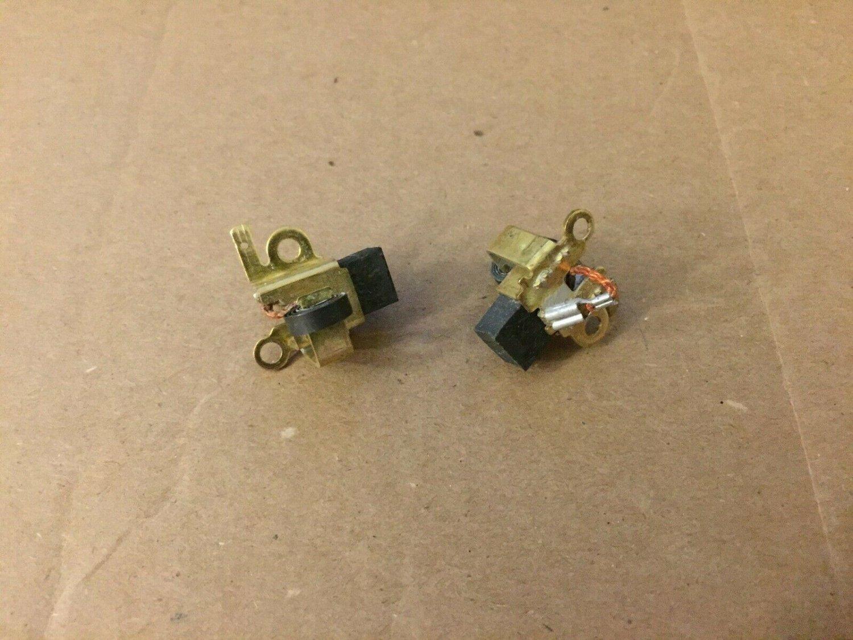 Brush Holder Assembly ROC-50022763 FOR ROCKWELL VERSACUT RK3440K