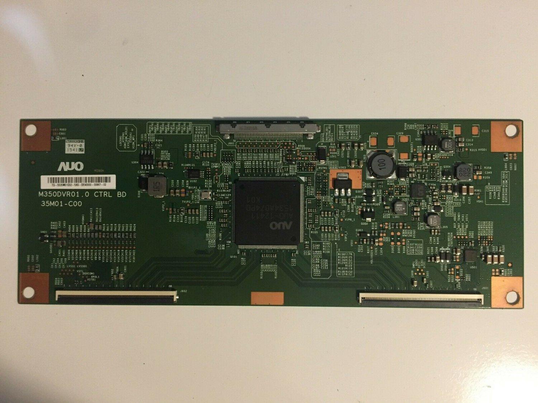 "CTRL PCB M350DVR01.0 35M01-C00 FROM ACER Z35 Version Z35 bmiphz 35"" Curved mon-r"