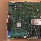 MAIN PCB LT32CDN43EAB FROM WESTINGHOUSE LTV-32w4 SLT32D LCD TV