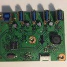 "INPUT PCB 4H.2V315.A00 5E2YY15001 FROM ACER Z35 Version Z35 bmiphz 35"" monitor"