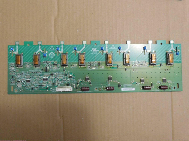 INVERTER PCB 4H+V2258.041/C FROM DYNEX DX-L32-10A LCD TV