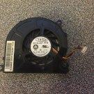 T&T 6010L05F PFR 5V 0.36A 3 Wire notebook cooling fan Cooling Fan