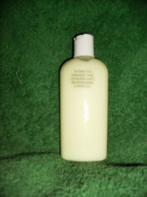 Seduction Scented Homemade Lotion 4oz