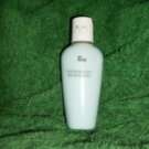 Rain Scented Homemade Lotion 2oz